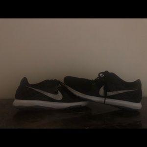 Nike Fury Women's Running Shoes
